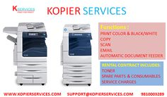 If you have a business then definitely you need to rent a machine which can print your document like text & graphics on paper which makes paper documents permanent   https://kopierservices.wordpress.com/2016/09/13/hire-best-service-provider-for-printer-on-rent-in-delhi/