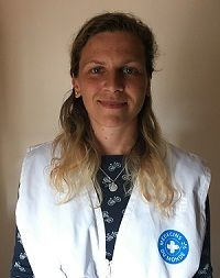 Providing for those who need it most By Harriet Zych Harriet is a British nurse volunteering for Doctors of the World in Idomeni refugee camp, on the Greece-Macedonia border. Doctors, Blog, Blogging