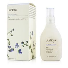 Herbal Recovery Mist