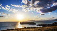 """Golfo di Policastro e la sua splendida """"Isola Dino"""" by max.davide"""