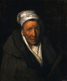 The Woman with Gambling Mania is an 1822 painting by Théodore Géricault. It is a member of a series of ten portraits of people with specific manias done by Géricault between 1820 and 1824, including Portrait of a Kleptomaniac and Insane Woman. Following the controversy surrounding his Raft of Medusa, Géricault fell into a depression. In return for help by psychiatrist Étienne-Jean Georget, Géricault offered him a series of paintings of mental patients, including this one, Romanticism…