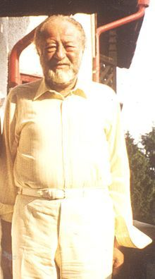 Bruno Kreisky – Wikipedia