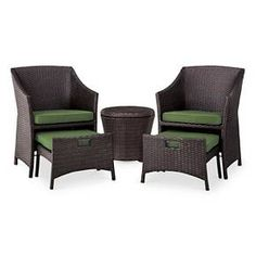 http://www.target.com/p/loft-5-piece-wicker-patio-conversation-furniture-set-threshold/-/A-14907210