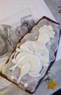 MIS RECETAS MÁS DULCES- tartas personalizadas y cursos de galletas decoradas y más