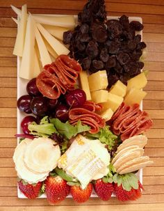 Cheese platter entertaining ideas Brisbane by sheryl Party Platters, Food Platters, Cheese Platters, Antipasto, Appetizers For Party, Party Snacks, Gourmet Cheese, Fancy Cheese, Cheese Party