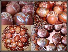 Wesołych jaj ;) / Happy eggs ;)