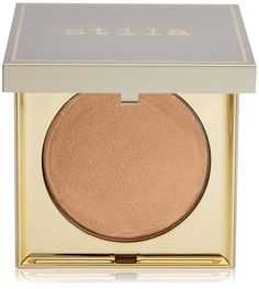 stila Heaven's Hue Highlighter, Bronze, 0.35 oz. >>> This is an Amazon Affiliate link. You can find more details by visiting the image link.