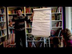 Scrittura creativa - Laboratorio di scrittura creativa per bambini