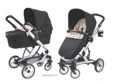 Peg Perego SKATE stroller in Great Condition! Includes rain cover. (Only $450)