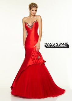 Prom Dresses In Cookeville Tn 102