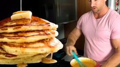 Muscle Building Diet: Bulk Up Fast With This Easy Meal Prep Technique https://www.musclesaurus.com/bodybuilding/