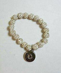 Mix it up Bracelets Shop at www.mixitupsnapjewelry.com  Questions? Message me mzbrat1030@gmail.com