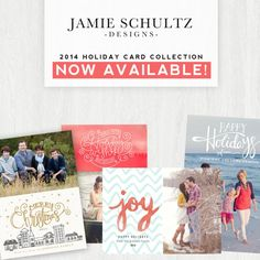 Be Blessed Christmas Card Templates By Jamie Schultz Designs
