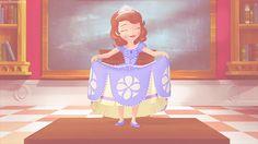 Conoce a la primera princesa latina de Disney: Elena de Avalon