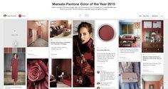 Marsala Pinterest 1024x543 Marsala Pantone Color of the Year 2015