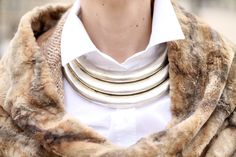 Google Image Result for http://www.the-reddot.com/wp-content/uploads/2012/04/necklace.jpg