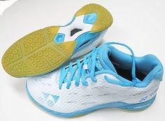 Yonex Womens PC Aerus LX Badminton Shoe105     Read more at the image link 361b4217f3