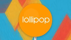 16 Things You Can Do In Android Lollipop That You Couldn't Do In KitKat