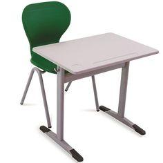 Yalçınkaya Eğitim | Okul Sırası - Yemekhane Masası - Plastik Sandalye Ofis Koltuğu