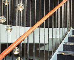 Siobhan Loates Interior Design
