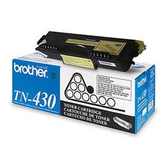 Take a look at this new item available: Brother TN430 Bla...  Check it out here! http://www.widgetree.com/products/brother-tn430-black-toner-cartridge-genuine-oem-opened?utm_campaign=social_autopilot&utm_source=pin&utm_medium=pin