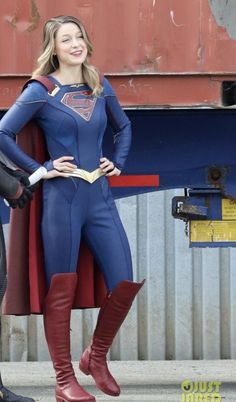 Melissa Supergirl, Supergirl Comic, Supergirl And Flash, Melissa Benoist Hot, Melissa Benoit, Dc Comics Girls, Dc World, Lena Luthor, The Flash
