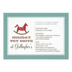 rocking_horse_toy_drive_christmas_holiday_charity_invitation-ra08ad0a9ef7544a78bcdbae8750155a2_imtzy_8byvr_512.jpg (512×512)