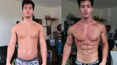M/20/5'11'' [189lbs > 165lbs = 24lbs] (3 months) Weight loss progress Thank you for sending this though. Well done!!! To everyone out there YOU CAN ACHIEVE YOUR FITNESS GOALS FASTER --> http://ift.tt/1RAWfxw - Lean Republic bring you the very best and the latest health fitness and wellness products on the market. Get the inside scoop and enhance your lives with state of the art affordable technology. Join our community now - Why join Lean Republic? FREE TO JOIN Access exclusive never before…
