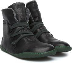 Camper Peu 46477-009 Boots Women. Official Online Store USA