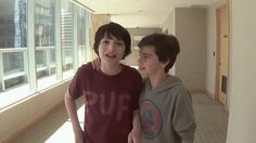 a lot of Noah and Jack fighting for Finn while everyone else adds to the drama pairings: foah, fack, jyatt [its all fluff, they're kids so chill] (IT cast + Stranger Things cast) Jack Finn, Jack G, Fanfiction, It Icons, It Movie 2017 Cast, Finn Stranger Things, Le Clown, Kids Photography Boys, Im A Loser