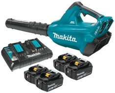 Makita Entfernungsmesser Usa : Best makita tools images in carpentry