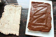Kobrakake - Krem.no Pavlova, Dairy, Cheese, Baking, Food, Patisserie, Bread, Bakken, Meals