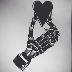 Hold onto my heart :)