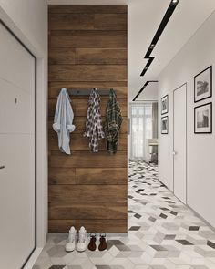 Современный дизайн интерьера для двухкомнатной квартиры в жк Фили град. интерьер квартиры с черно-белых тонах, функциональная планировка. Интерьер маленькой квартиры 53 кв м