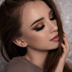 Wonderful Top Beauty
