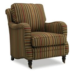 151 Best Living Room Accent Chairs Images Accent Chairs For Living