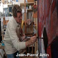 http://www.lalibrairiedesinconnus.com/nouveautes-du-mois.ws