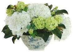 Image result for flowers in a bowl