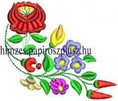 2786c99be4 Hímzés minták · Resultado de imagen para arta decorativa chinezeasca veche  Kalocsai, Hurok- És Láncöltés, Magyarország