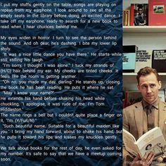 Loki Avengers, Loki Marvel, Avengers Memes, Marvel Memes, Imagines Crush, Loki Imagines, Avengers Imagines, Marvel Inspired Outfits, Movie Inspired Outfits