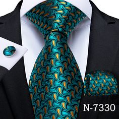 Sharp Dressed Man, Well Dressed Men, Paisley, Mens Fashion Suits, Men's Fashion, Cufflink Set, Tie Set, Mens Gift Sets, Stylish Men