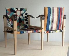 Kaws chair Great conversation piece. | Furniture Finds | Pinterest ...