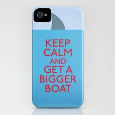This site has some awesome prints and iphone cases.  Love it.