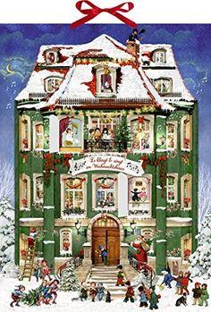 Christmas Scenes, Christmas Fashion, Christmas Music, Retro Christmas, Christmas Bells, Xmas Ornaments, Christmas Carol, Christmas And New Year, Holiday Fun