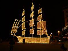 the-christmas-ship-620x465.jpg (620×465)