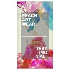 Peach testimonial . PEACH STORE  Jln terusan ibrahim singadilaga no38 (jalan baru)  Purwakarta . Go follow : @peachartwear @peachartwear @peachartwear  #OOTD #ootdindo #shoping #fashion #PEACH #PEACHARTWEAR  #onlineshop #onlinestore #new #newarrival #fashionaddict #fashionista #fashionblogger #vscocam #likers #like4like #likeforfollowers #likeforfollow #iphone #iphonecamera #menswears #whitedress  #green #gogreen #casual #branded #fashionstyle #fashionstreet #streetstyle #nyd
