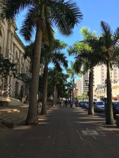 South Africa Durban Mission street in Durban I Am An African, Durban South Africa, Travel Collage, Cape Town, Continents, Singapore, Beautiful Homes, Arch, Editorial