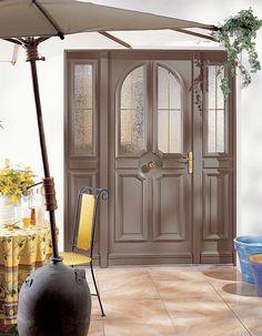 51 Meilleures Images Du Tableau Les Portes D Entree Bois Doors