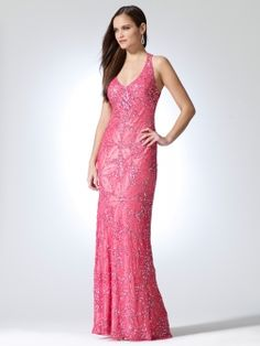 I wish i had this dress for my prom