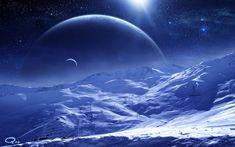 426681_art_kosmos_planety_sputnik_zvezdy_poverxnost_sneg_1920x1200_(www.GdeFon.ru).jpg (1920×1200)